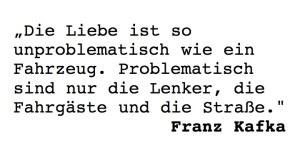 Zitat_Kafka